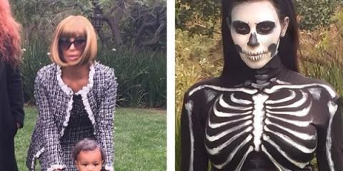 WTFSG_kim-kardashian-anna-wintour-2014-halloween-costume