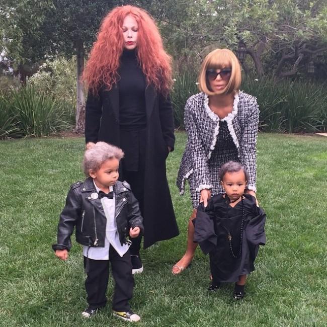 WTFSG_kim-kardashian-anna-wintour-halloween-costume