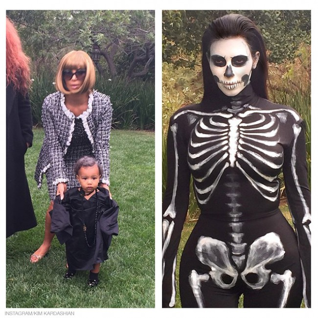 WTFSG_kim-kardashian-halloween-2014