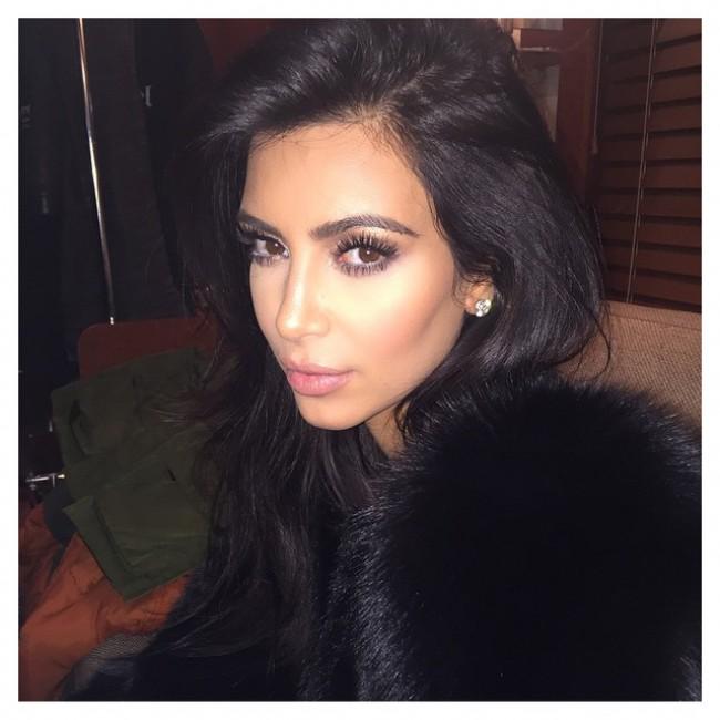 WTFSG_kim-kardashian-long-hair