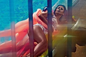 WTFSG_kim-kardashian-naked-love-magazine