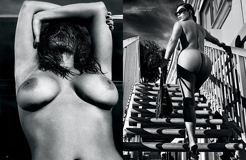 WTFSG_kim-kardashian-naked-love-magazine_5