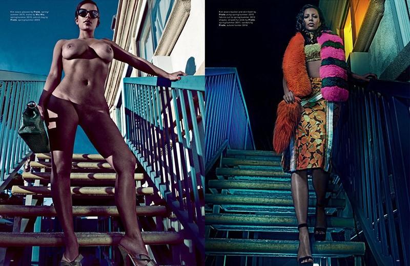 WTFSG_kim-kardashian-naked-love-magazine_6