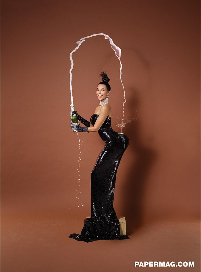 WTFSG_kim-kardashian-naked-paper-magazine-winter-2014-cover-nsfw_1