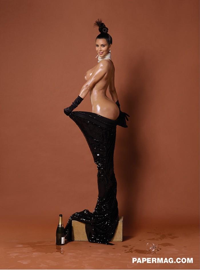 WTFSG_kim-kardashian-naked-paper-magazine-winter-2014-cover-nsfw_4