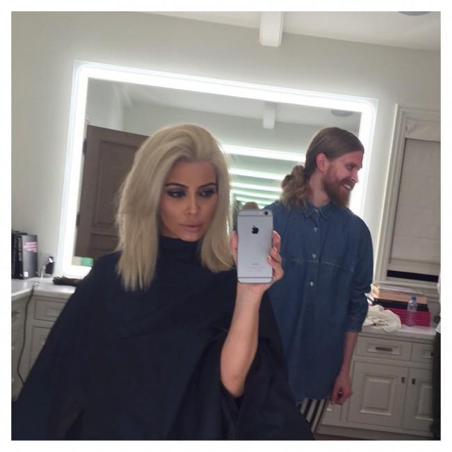 WTFSG_kim-kardashian-platinum-blonde-hair