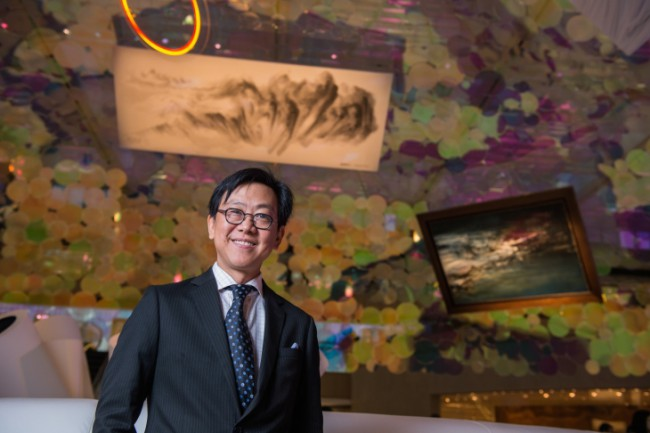 WTFSG_landmark-be-inspired-in-central-opening_William-Lim