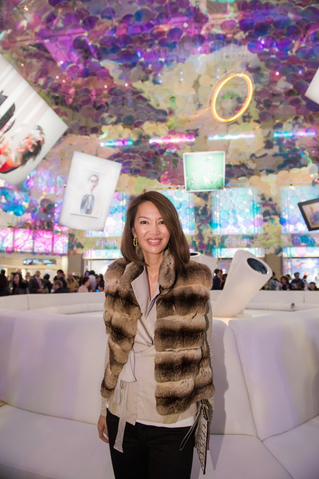 WTFSG_landmark-be-inspired-in-central-opening_Yolanda-Choy-Tang