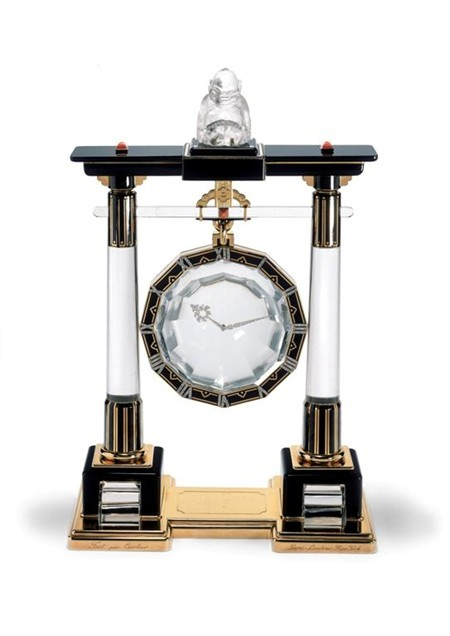 WTFSG_large-portique-mystery-clock-cartier-paris-1923