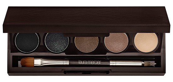 WTFSG_laura-mercier-chameleon-collection-holiday-2014_5