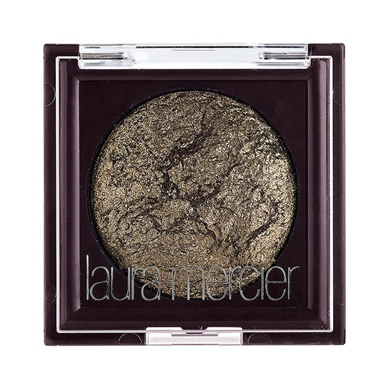 WTFSG_laura-mercier-chameleon-collection-holiday-2014_6