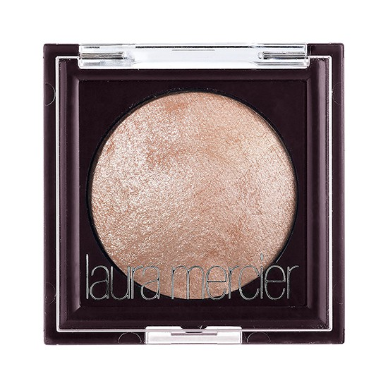 WTFSG_laura-mercier-chameleon-collection-holiday-2014_7