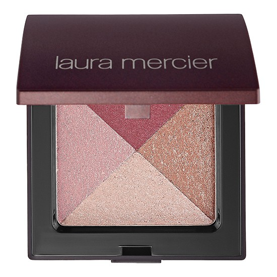 WTFSG_laura-mercier-chameleon-collection-holiday-2014_8