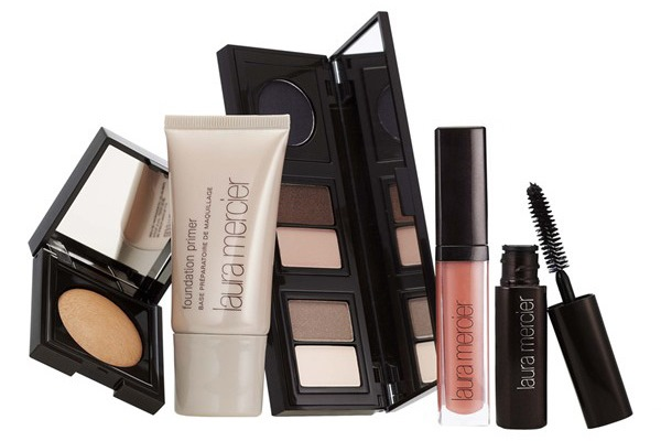 WTFSG_laura-mercier-fall-2013-flawless-colour-favorites-set