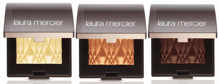 WTFSG_laura-mercier-folklore-collection_1