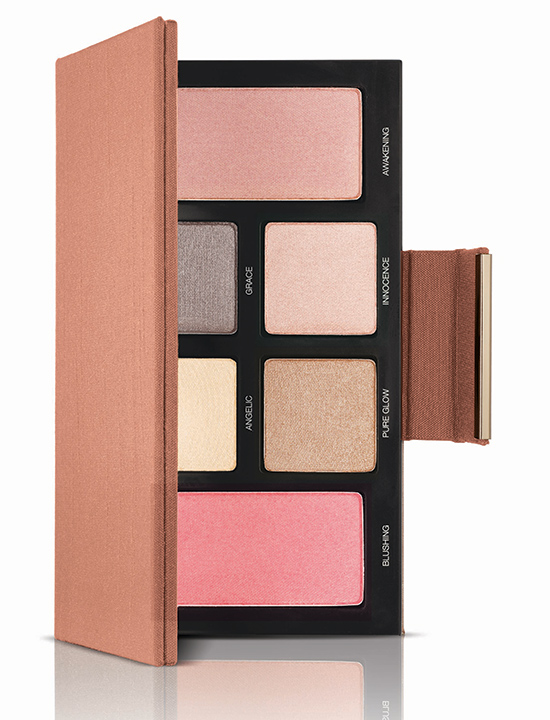 WTFSG_laura-mercier-spring-renaissance-collection_2