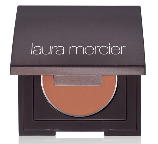 WTFSG_laura-mercier-spring-renaissance-collection_3