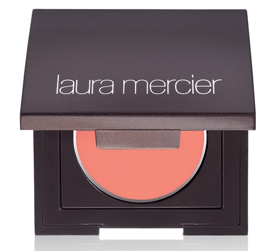 WTFSG_laura-mercier-spring-renaissance-collection_4