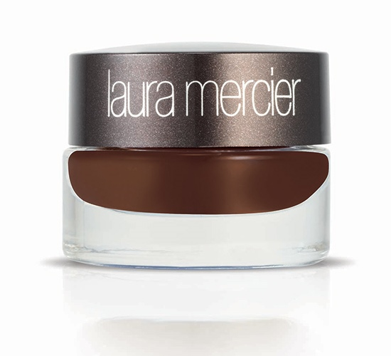 WTFSG_laura-mercier-spring-renaissance-collection_5