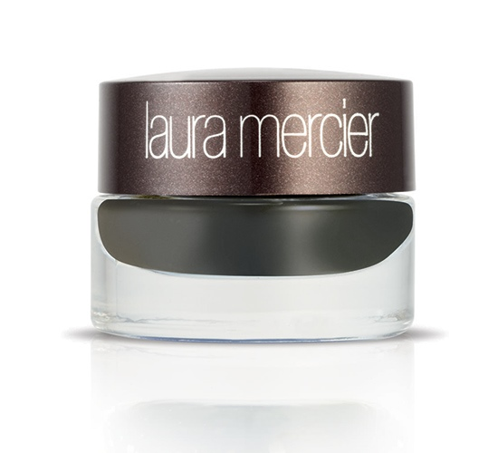 WTFSG_laura-mercier-spring-renaissance-collection_6