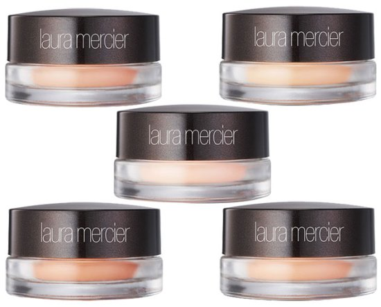 WTFSG_laura-mercier-spring-renaissance-collection_7