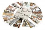 WTFSG_limited-edition-louis-vuitton-book_Ruben-Toledo_1