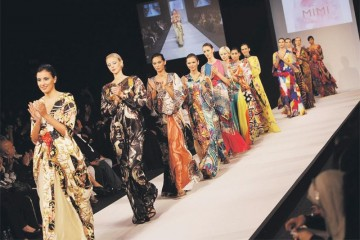 Ajman Archives Wardrobe Trends Fashion Wtf