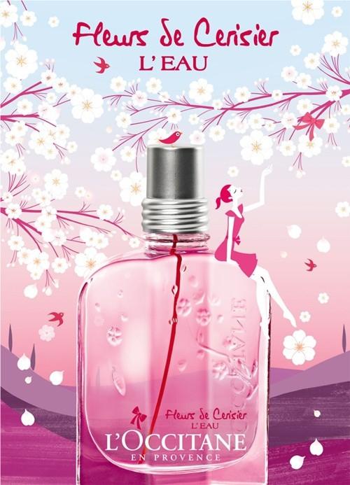 WTFSG_loccitane-en-provence-fleurs-de-cerisier-leau_1