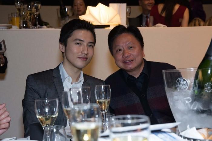 WTFSG_longines-masters-grand-slam-2015_Karson-Choi_Jimmy-Tang