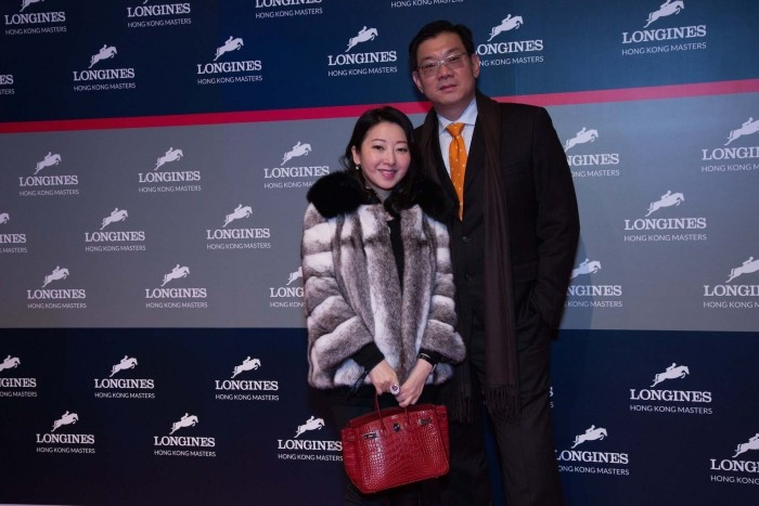 WTFSG_longines-masters-grand-slam-2015_Winnie-Chan_Andrew-Tan