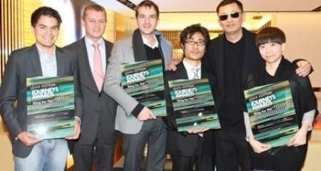 WTFSG_louis-vuitton-journeys-awards-hk_1