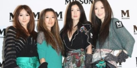 WTFSG_m-missoni-celebrates-hong-kong-anniversary