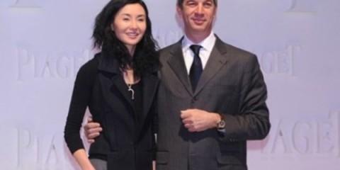 WTFSG_maggie-cheung-piaget-ambassador
