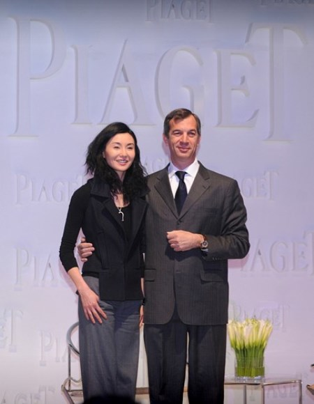 WTFSG_maggie-cheung-piaget-ambassador_1