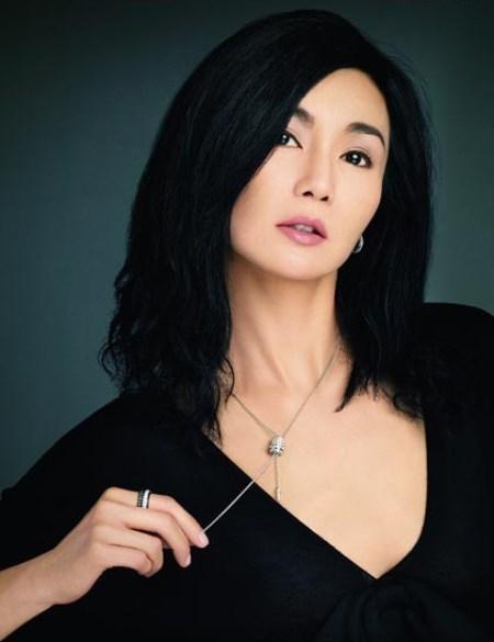 WTFSG_maggie-cheung-piaget-ambassador_4