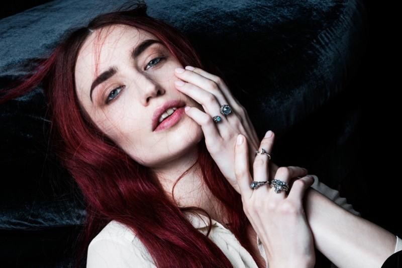 WTFSG_maniamania-fine-jewelry_5