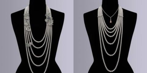 WTFSG_mikimoto-high-jewelry-collection-baselworld-2015