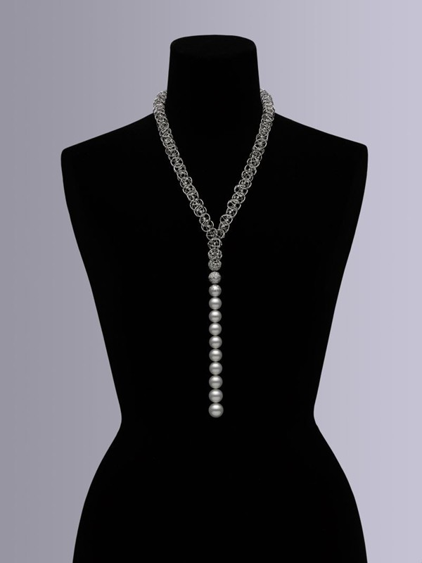 WTFSG_mikimoto-high-jewelry-collection-baselworld-2015_The-Universe
