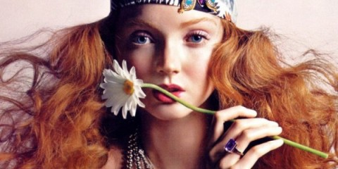 WTFSG_models-red-hair-famous-redhead