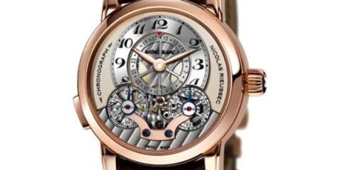 WTFSG_montblanc-monopusher-chronograph-open-date