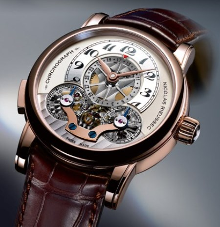 WTFSG_montblanc-monopusher-chronograph-open-date_1