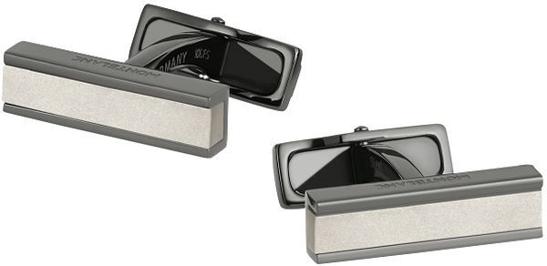 WTFSG_montblanc-new-cufflink-collections_1