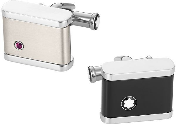 WTFSG_montblanc-new-cufflink-collections_3