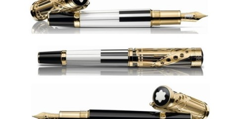 WTFSG_montblanc-patron-of-art-edition-henry-e-steinway-888-limited-edition