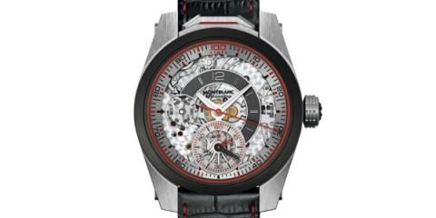 WTFSG_montblanc-timewalker-chronograph-100