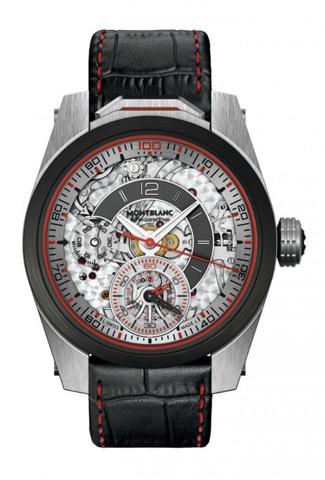 WTFSG_montblanc-villeret-timewalker-chronograph-100