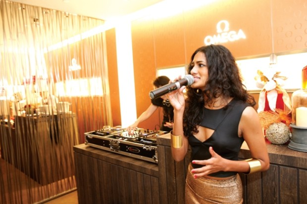WTFSG_omega-seamaster-300-collection-lounge-party_Michaela-Therese (1)