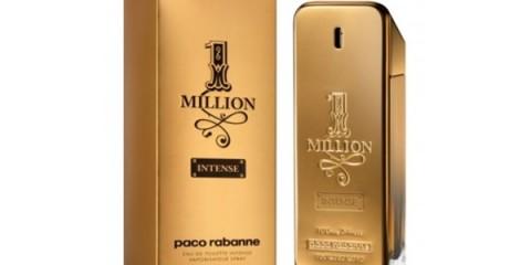 WTFSG_paco-rabanne-1-million-intense-fragrance