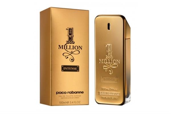 WTFSG_paco-rabanne-1-million-intense-fragrance