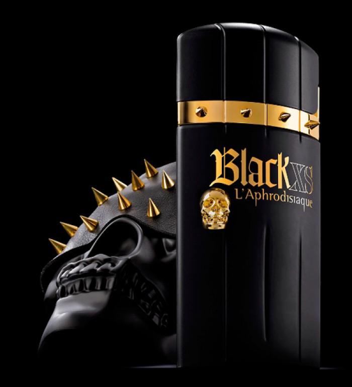 WTFSG_paco-rabanne-black-xs-laphrodisiaque_2